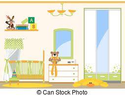 boys bedroom clipart. Exellent Bedroom Intended Boys Bedroom Clipart B
