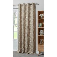 single panel curtain. Single Panel Curtain