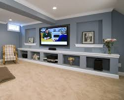 drywall entertainment center dc metro drywall niches home theater traditional with built in specialty contractors wet