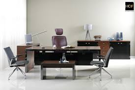 office furniture online india. buy office chairs online furniture india