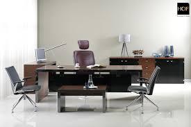 design your office online. Design Your Office Online E