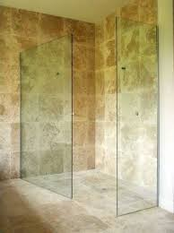 custom glass shower doors in south africa