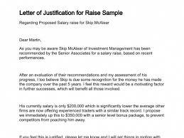 pay raise letter samples salary increase letter sample effortless representation although of