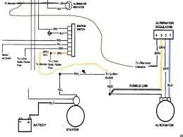 chevy alternator wiring diagram portrayal pleasant 1 newomatic chevy alternator wiring diagram chevy alternator wiring diagram photoshot chevy alternator wiring diagram 2010 01 04 132944 70 monte carlo