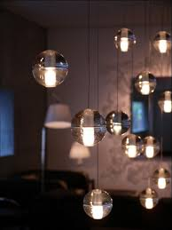modern lighting concepts. delighful concepts modern lighting concepts full size of interiorstech kendall  concepts guildwood amora and modern lighting concepts n