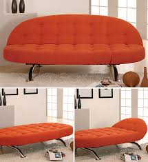 Magnificent Twin Sleeper Sofa IKEA Futons At Ikea Images About Ikea The  Best On Pinterest And