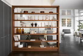 Kitchen Living Room Divider Similiar Kitchen And Living Room Divider Ideas Keywords