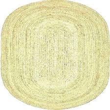 braided rugs 8x10 braided area rugs braided jute rug 8 x oval jute area rugs jute braided rugs 8x10
