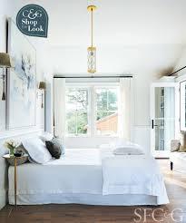 Neutral Master Bedroom Master Bedroom Great Master Bedroom Neutral Colors Freshthemes