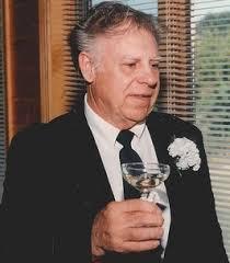 Adam Kelley Obituary - Hampstead, MD | Eline Funeral Home