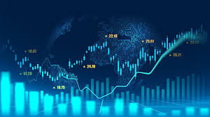 4 Best Forex Trading Platforms in Europe for July 2021