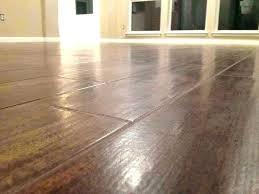 bamboo flooring reviews elegant flooring luxury 40 best stock floor