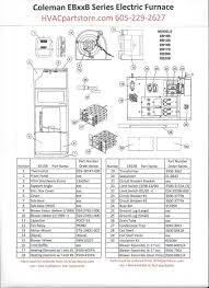 wiring diagram for coleman electric furnace new typical beauteous Furnace Blower Wiring Diagram wiring diagram for coleman electric furnace new typical beauteous diagrams