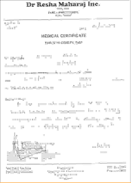 Fake Miscarriage Doctors Note Fake Doctors Note Maryland Rome Fontanacountryinn Com