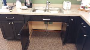 Handicap Accessible Kitchen Cabinets 10 Features To Consider In An Accessible Kitchen Nd Assistive
