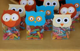 Owl Baby Shower Decorations For Twins Il Fullxfull245011993 Owl Baby Shower Decor