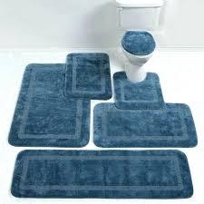 brown bathroom rugs dark turquoise bath rugs bathrooms design bathroom grey extra large toilet rug brown bathroom rugs