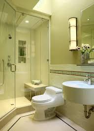 Small Shower Remodel Ideas bathroom design a bathroom master bathroom remodel small 7358 by uwakikaiketsu.us
