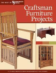 craftsman furniture. Plain Furniture Craftsman Furniture Projects Best Of WWJ With Craftsman Furniture