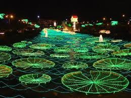 christmas lighting ideas outdoor. christmaslights1_jpmzr_24431 christmas lighting ideas outdoor r