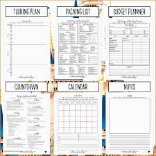 Excel Inventory Management Template Istudyathes Control For