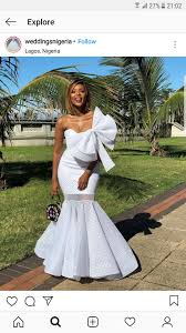 Wedding Dress Designers Durban Pin By Denise Bray On Wedding In 2019 African Fashion