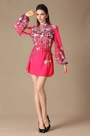 gucci outfits. gucci women clothing line for spring summer outfits y