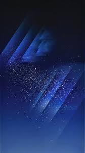 50+] Wallpaper S8 Samsung Lockscreenn ...