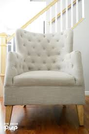 Small Picture homegoods chair1jpg