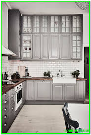 full size of kitchen ikea kitchen wall storage ideas ikea kitchen tray ikea kitchen storage large size of kitchen ikea kitchen wall storage ideas ikea