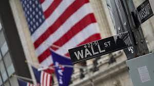 Dow Jones And S&P 500 Close At Record ...