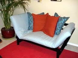 world market studio day sofa slipcover