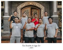 Lisak Bali GF - Posts | Facebook