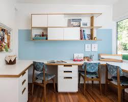 contemporary cubicle desk home desk design. Decorating Office Cubicles. Contemporary Home Cubicles Furniture Cubicle Desk Design