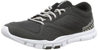 reebok yourflex trainette. reebok yourflex trainette 70 women\u0027s fitness shoes sports \u0026 outdoor indoor court