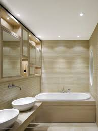 Small Bathtub Ideas Bathroom Tile Design Ideas For Small - Small bathroom with tub