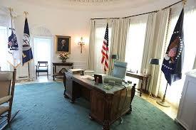 lbjs office president. LBJ Presidential Library: Oval Office Lbjs President A