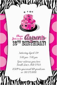 Free 13th Birthday Invitations Free Printable 13th Birthday Party Invitations 7 Best Images