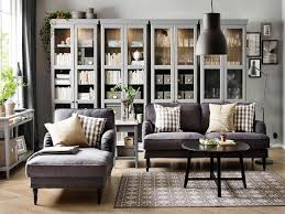 dark gray living room furniture. Image Of: Black And Gray Living Room Furniture Design Dark H