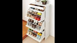 shoe storage ottoman bench inspirational bench shoe rack racks storageh closet systems organizers diy