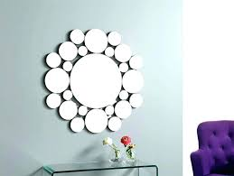 contemporary wall mirror contemporary wall mirrors modern mirror shapes decorative for living room kids curtains ideas