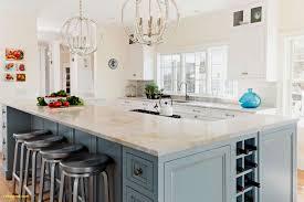 cape cod kitchen ideas fresh kitchen cape cod kitchen luxury kitchen