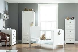 Kids Bedroom Furniture White White Kids Bedroom Furniture Luxhotelsinfo