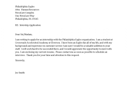 Staggering Short Cover Letter Sample 11 Fresh Simple 56 About