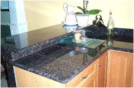 modular kitchen granite countertops modular kitchen a looking for modular granite basic facts and benefits home
