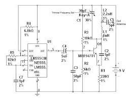 Online Schema Wiring Jammer Cellphone Mobile Diagram A8n74zq