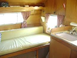 2 Bedroom Campers For Sale 2 Bedroom Campers For Sale Large Size Of 2  Bedroom Campers
