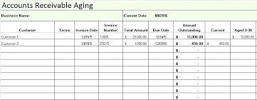 Simple Accounts Template Free Excel Bookkeeping Templates Design Simple Accounts