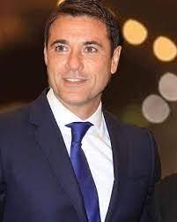 في عيد ميلاده ال 48 .. أحمد عز دنجوان اكتشفته أصالة وحولته زينة إلى رجل  المهام الصعبة