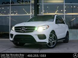If you find 'can not find' or error address, please submit another. Certified Pre Owned 2016 Mercedes Benz Gle550 4matic Suv Suv In Calgary P68057 Lone Star Mercedes Benz